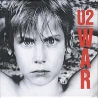 U2 : War