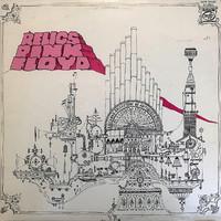 Pink Floyd : Relics