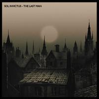 Sol Invictus: Last Man