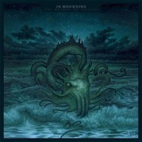 In Mourning: The weight of oceans