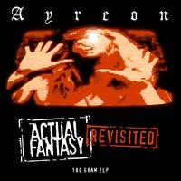 Ayreon: Actual fantasy