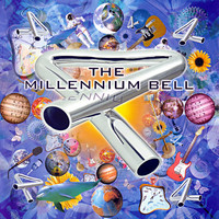 Oldfield, Mike: The Millennium Bell