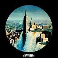 Cut Copy: Zonoscope