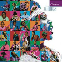 Hendrix, Jimi: Blues