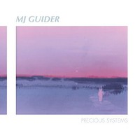 MJ Guider: Precious systems