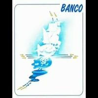 Banco: Banco