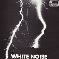 White Noise : Electric Storm