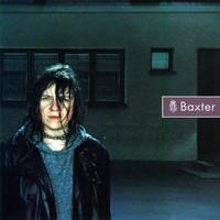 Baxter: Baxter