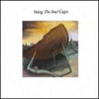 Sting : Soul Cages