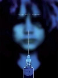 Porcupine Tree: Anesthetize