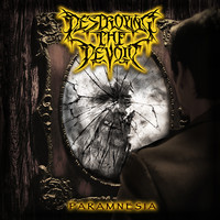 Destroying the Devoid: Paramnesia