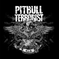 Pitbull Terrorist: C.I.A.
