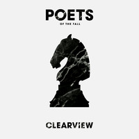 Poets of the Fall: Clearview