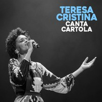 Cristina, Teresa: Canta Cartola