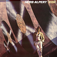 Alpert, Herb: Rise