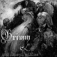 Grimm: Dark Medieval Folklore