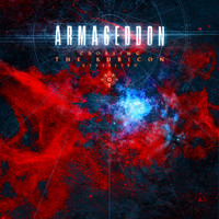 Armageddon (Swe): Crossing the Rubicon - Revisited
