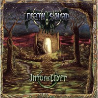 Death Squad: Into the Crypt / Dying Alone