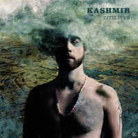 Kashmir: Zitilites