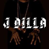 J Dilla: Diary instrumentals