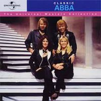 ABBA: Classic Abba