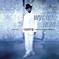 Jean, Wyclef: Carnival