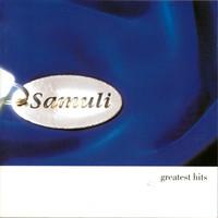 Edelmann, Samuli: Greatest hits