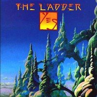 Yes: The Ladder