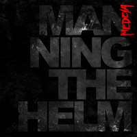 Medeia: Manning The Helm