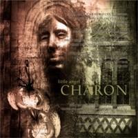 Charon: Little angel