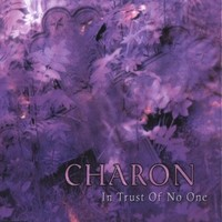 Charon: In trust of no one