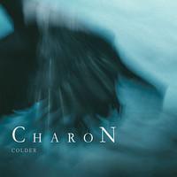 Charon: Colder