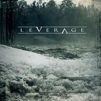 Leverage: Follow down that river