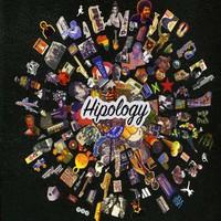 Visioneers: Hipology