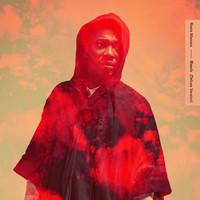 Roots Manuva: Bleeds (deluxe version)