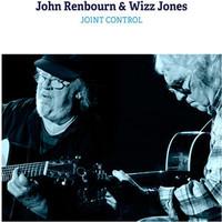 Renbourn, John: Joint Control
