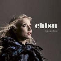 Chisu : Vapaa ja yksin