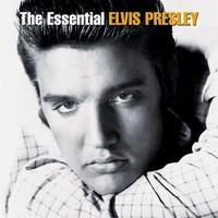Presley, Elvis: Essential