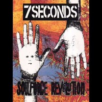 7 Seconds: Soulforce Revolution