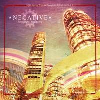 Negative: Sinners' Night / Misty Morning