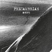 Precambrian: Aeon