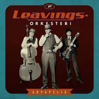 Leavings-Orkesteri: Arpapeliä