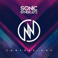 Sonic Syndicate: Confessions