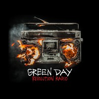 Green Day : Revolution Radio