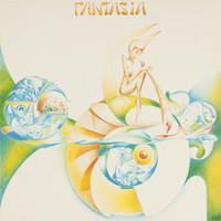 Fantasia : Fantasia