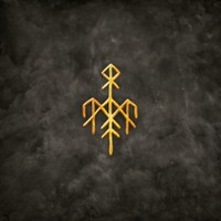 Wardruna: Runaljod - Ragnarok
