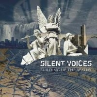 Silent Voices: Building up the apathy