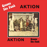 Aktion: Groove The Funk