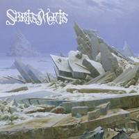 Spiritus Mortis: Year Is One