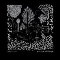 Dead Can Dance: Garden of the arcane delights/Peel sessions